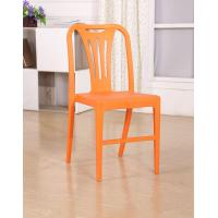 high quality stackable navy chair polypropylene plastic chair