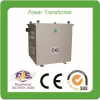 China Dry Type Distribution Transformer on sale