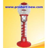 New Design Gumball Vending Machine, Gumball Machine Manufactures