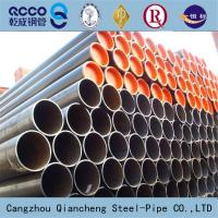 ASTM A106 GrB/ASTM A53 GrB /API 5L GrB Seamless Steel Pipe in china Manufactures
