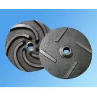 China Investment Casting,Lost Wax Casting on sale