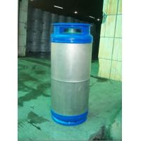 Quality Beer keg ECO 15L for sale