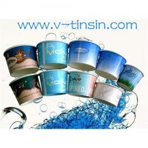 Paper ice cream cup Manufactures