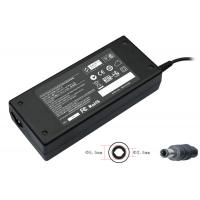 Gateway Solo Universal Laptop Charger , 3 Pin 3.68A 60 Watt Laptop Power Supply Manufactures