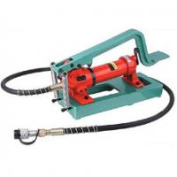 China CFP Series Foot Operated hydraulic Pump on sale