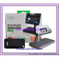 iPad iPad 2 Charging Stand iPhone 4G Non-Contact Charger iPad2 accessory Manufactures