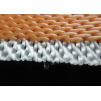 Polyester Monofilament Netting Desulfurization Belt Filter Cloth Manufactures
