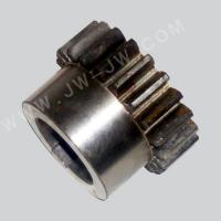 China sulzer loom spare parts :gear wheel on sale