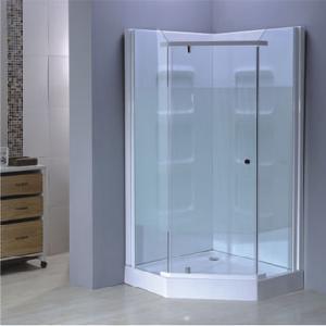 Shower Set (SLD-2530) Manufactures