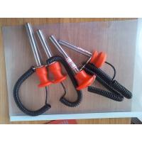 GYM Equipment /Plastic Weight Stack Pins /Magnetic Pin Manufactures