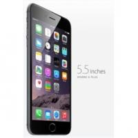 Apple Iphone 6 64GB Space Gray Factory Unlocked Manufactures