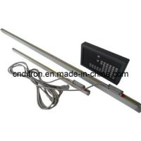 Package of Dro with Linear Scales Manufactures