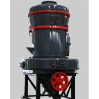 [Check out here ] Quality 921 Type ball mill for grinding iron ore Manufactures