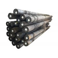 China High Strength Spring Steel Bar ASTM 9260 JIS SUP7 DIN EN 61SiCr7 1.7108 Alloy on sale