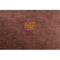 Polyester Anti - Water Auto Interior Upholstery Fabric Textured Flame Retardant Manufactures