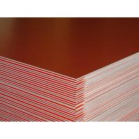 China FR-4 Copper clad laminate ( CCL) on sale