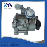 Hyraulic Power Steering Pump For Audi A6 Avant Saloon OEM 4F0145155H Manufactures