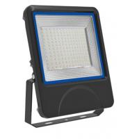 High Power 100W Outdoor LED Flood Lights RGB Led Floodlight Energy Saving Manufactures