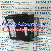 Supply Factory New Honeywell TK-FTEB01 FTE Bridge Redundancy Module - grandlyauto@163.com Manufactures