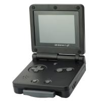 New Items - game console PAP-K2 Manufactures