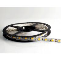 5050-60SMD Single Color LED Strip Light