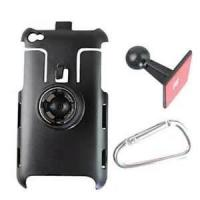 Quality htc one netbook sticky car portable dvd player mount holder for smartphone for sale