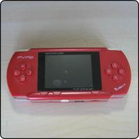 Quality 2.7 inch PVP2 handheld game player/game console for sale