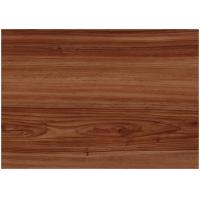 3.4mm Fireproof PVC Sheet Flooring Click Floor for Commercial Project Manufactures
