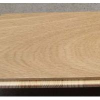 Three layer Oak Flooring Manufactures
