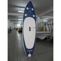Inflatable SUP Board PVC Custom Stand Up Paddle Board Inflatable Manufactures