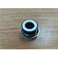 China Single Spring Mechanical Shaft Seal Customized Water Pump Mechanical Seal on sale