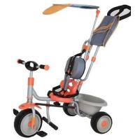 Children's Tricycle with CE