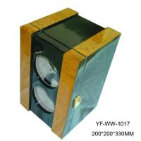 China watch box,winder,wooden box,watch winder,jewelry box on sale