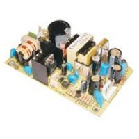 25W Dual Output Switching Power Supply (HPD-25) Manufactures
