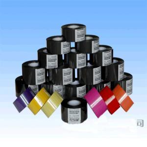 FAPRE Smart-900/800 Hot Coding Ribbon Manufactures
