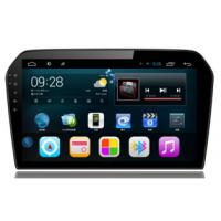 Android 4.4.1 Quad-core Car GPS Navigation System, for Volkswagen Jetta, Builtin 16G Flash & WIFI & 4G dongle