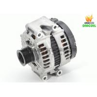 180A Mercedes Benz Alternator Replacement High Temperature Endurance Manufactures