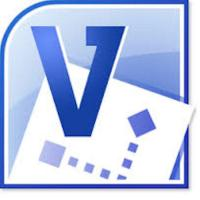 Visio Professional 2010 key (32 & 64 bit) online activation Office Product Key Codes Manufactures