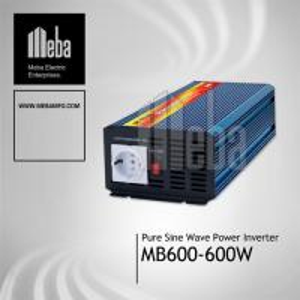 48V to 230V 600W pure sine wave power inverter Manufactures