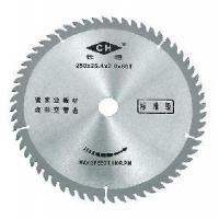 Standard Saw Blade for Cutting Wood Manufactures
