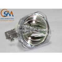 SHP59 Projector Bulb Replacement Ask C170 / C175 / C185 Projector lamps Manufactures