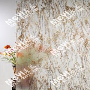 New Decoration Acrylic Sheet (Nature stone/ZR-1026-B) Manufactures