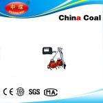 NM-4A nonmetallic ultrasonic detector Manufactures