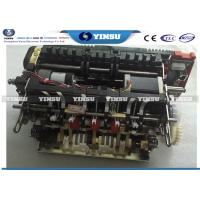 High Perfomance ATM Machine Components C4060 VS-MODUL-RECYCLING 01750200435 Manufactures