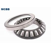 China Low Noise   Cylindrical Roller Thrust Bearings For Automotive Industry on sale