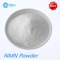 Supply high quality lgd-4033 white fine powder MK-2866/ LGD-4033/ YK-11/ S4/ GW501516/ SR9009/RAD140 Manufactures