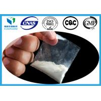 Acarbose Hypoglycemic Drugs Pharma Raw Materials CAS 56180-94-0 Manufactures
