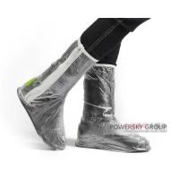 Motorcycle Rain Boot Cover Manufactures