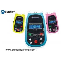 Child Safety Cell Phone low cost CE mobile phone Everest E88 Manufactures