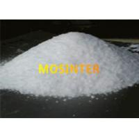 99.5% Purity DL - Tartaric Acid CAS 133-37-9 DL- / 3 - Dihydroxysuccinicacid Manufactures